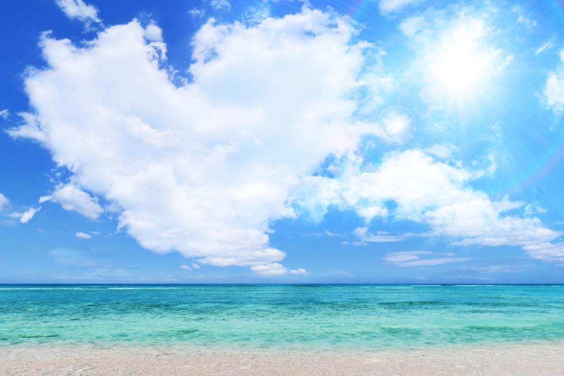 移住先選びのポイント1:海が近い場所はどう?