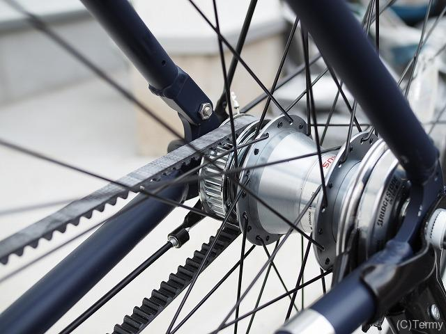 旅とバイクとMINI by ターミー